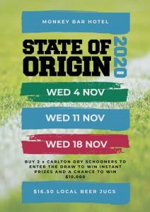 State-of-Origin-2020-custom (14)