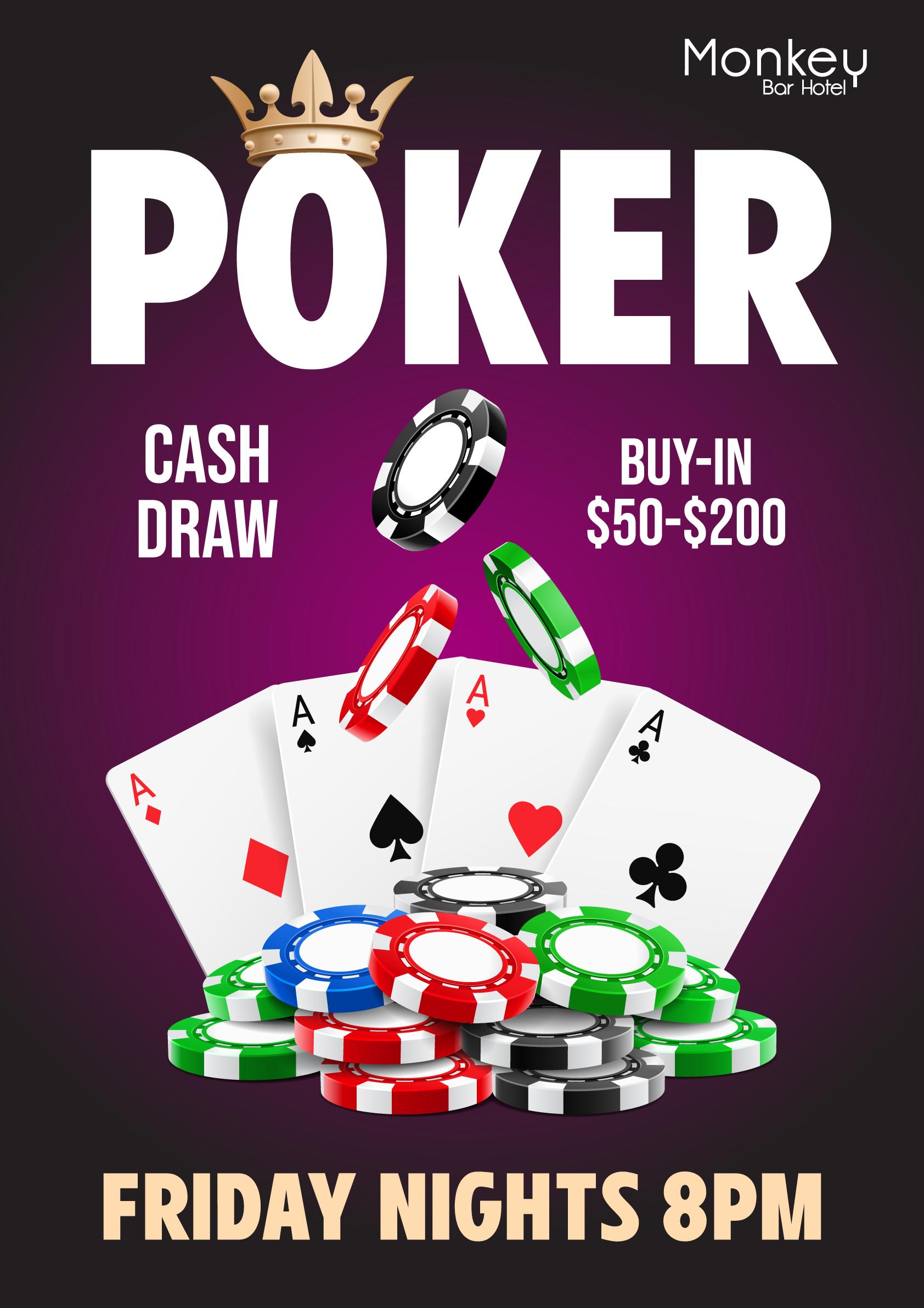 Poker-A1